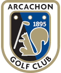 Golf International d'Acachon