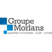 Groupe Morlans